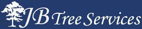 JB Tree Services